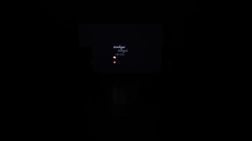 2016-09-10_videojisun2_5