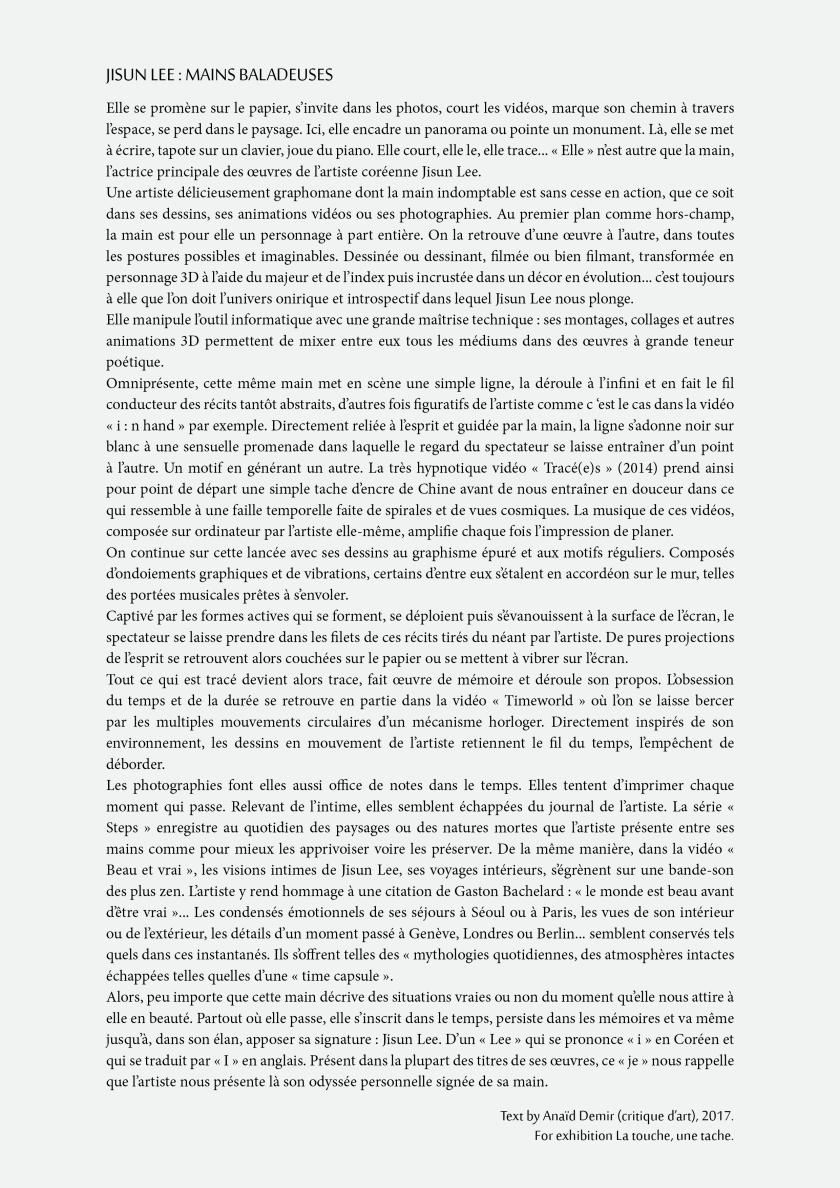 texte_web_anaid_demir